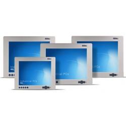 """панельный ПК с сенсорным экраном ads-tec - панельный ПК с сенсорным экраном / со светодиодной подсветкой / 15"""" / 12"""""""