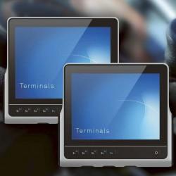 """встроенный терминал 12"""" / 15"""" /  ads-tec - встроенный терминал 12"""" / 15"""" / 10"""" / IP66"""