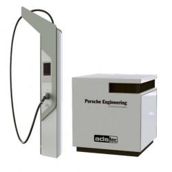 станция подзарядки для электриче ads-tec - станция подзарядки для электрических транспортных средств