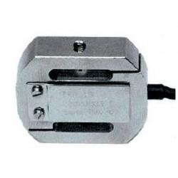 датчик силы на напряжение / из S Agisco s.r.l. - датчик силы на напряжение / из S / из нержавеющей стали / IP67