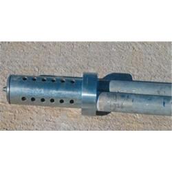 прибор для измерения давление /  Agisco s.r.l. - прибор для измерения давление / для жидкостей