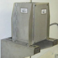 измерительная система положения  Agisco s.r.l. - измерительная система положения / для металлического провода / автоматическая