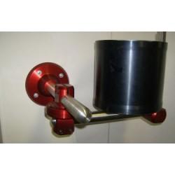 измерительная система положения  Agisco s.r.l. - измерительная система положения / для металлического провода