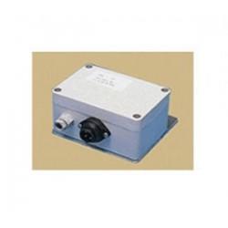 атмосферический трансдуктор давл Agisco s.r.l. - атмосферический трансдуктор давления / пьезосопротивление / аналоговый