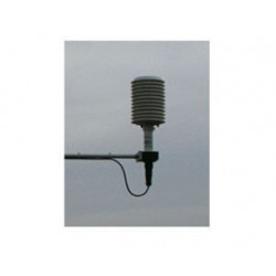 измерительный прибор температуры Agisco s.r.l. - измерительный прибор температуры
