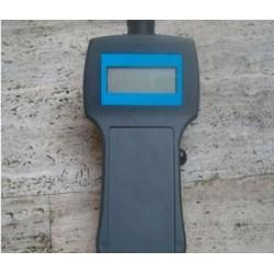 прибор для измерения температуры Agisco s.r.l. - прибор для измерения температуры / переносной / ручной