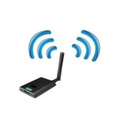 беспроводной радиопередатчик / д Agisco s.r.l. - беспроводной радиопередатчик / для передачи данных