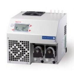охладитель для газов / для проб AGT Thermotechnik - охладитель для газов / для проб