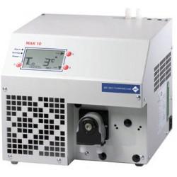 охладитель для газов / с эффекто AGT Thermotechnik - охладитель для газов / с эффектом Пельтье