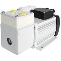 насос для газа / электрический / AGT Thermotechnik - насос для газа / электрический / мембранный / промышленный