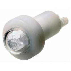 воздушный фильтрующий элемент /  AGT Thermotechnik - воздушный фильтрующий элемент / глубина / из ПТФЭ