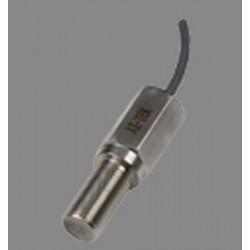 датчик скорости вращения / с пер AI-Tek - датчик скорости вращения / с переменным магнитным сопротивлением