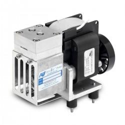 насос для воды / бесщеточный DC  Air Dimensions Incorpor. - насос для воды / бесщеточный DC двигатель / центробежный / промышлен