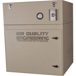 уловитель тумана для дыма / с фи Air Quality Engineering - уловитель тумана для дыма / с фильтрующим материалом