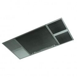 воздушный фильтр / с активирован Air Quality Engineering - воздушный фильтр / с активированным углем / высокая эффективность / д