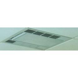 потолочный очиститель воздуха /  Air Quality Engineering - потолочный очиститель воздуха / с HEPA-фильтром