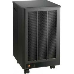 подвижный очиститель воздуха / с Air Quality Engineering - подвижный очиститель воздуха / с HEPA-фильтром
