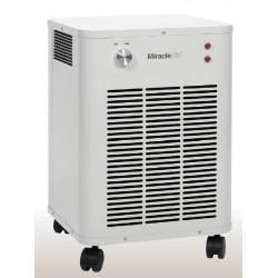 подвижный очиститель воздуха / с Air Quality Engineering - подвижный очиститель воздуха / с активированным углем / с HEPA-фильтр