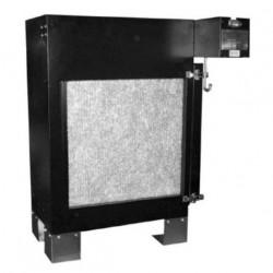 дымоуловитель на подставке / для Air Quality Engineering - дымоуловитель на подставке / для сварки / с электростатическим фильтр