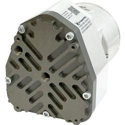 компрессор для газа / стационарн Air Squared - компрессор для газа / стационарный / с электродвигателем / скролл