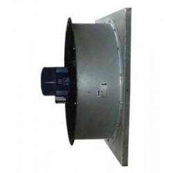 настенный вентилятор / осевой /  AIRAP - настенный вентилятор / осевой / для сушки / для циркуляции воздуха