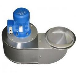 центробежный вентилятор / для из AIRAP - центробежный вентилятор / для извлечения / для циркуляции воздуха / с прямым приводом