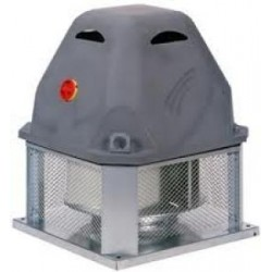 вентилятор для крыши / центробеж AIRAP - вентилятор для крыши / центробежный / для извлечения / для отвода