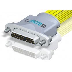 коннектор РЧ / плата-провод / пр Airborn - коннектор РЧ / плата-провод / прямоугольный / внутренняя резьба