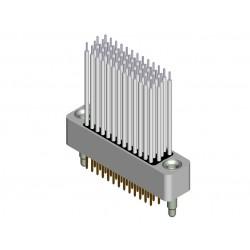 коннектор IDE / SMT / плата-плат Airborn - коннектор IDE / SMT / плата-плата / объединительная плата