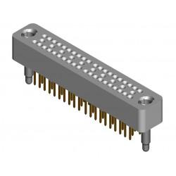 коннектор плата-плата / IDE / об Airborn - коннектор плата-плата / IDE / объединительная плата / прямоугольный