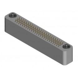 коннектор SMT / плата-плата / об Airborn - коннектор SMT / плата-плата / объединительная плата / прямоугольный