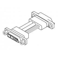 кабельный жгут запуска / плоский Airborn - кабельный жгут запуска / плоский
