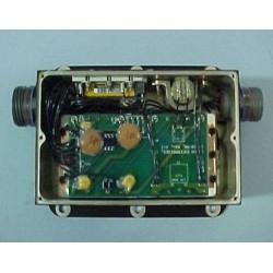 источник электропитания AC/DC /  Airborn - источник электропитания AC/DC / высокая мощность