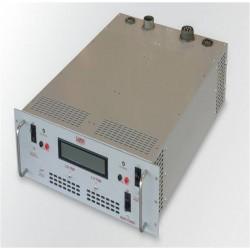 источник электропитания AC/DC /  Airborn - источник электропитания AC/DC / для монтажа в стойку / линейный