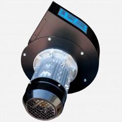 вентилятор на подставке / центро Airbravo - вентилятор на подставке / центробежный / для извлечения / для отвода