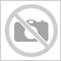 пневматический распределитель с  Aircomp by Stampotecnica - пневматический распределитель с выдвижным ящиком / с ручным приводом