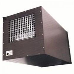 потолочный очиститель воздуха /  Airflow Systems - потолочный очиститель воздуха / с фильтром
