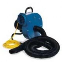 аспиратор для пыли Airflow Systems - аспиратор для пыли