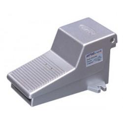 клапан на ножке / с пневматическ Airtac Automatic Industrial - клапан на ножке / с пневматическим управлением / для воздуха / из