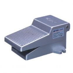 клапан на ножке / с пневматическ Airtac Automatic Industrial - клапан на ножке / с пневматическим управлением / нормально закрыт