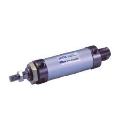 пневматический цилиндр / двойной Airtac Automatic Industrial - пневматический цилиндр / двойной эффект / из нержавеющей стали /