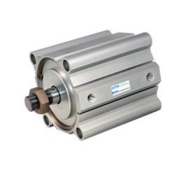 пневматический цилиндр / двойной Airtac Automatic Industrial - пневматический цилиндр / двойной эффект