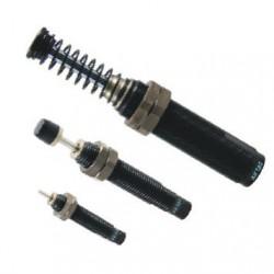 газовая пружина при сжатии Airtac Automatic Industrial - газовая пружина при сжатии