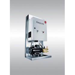 увлажнитель воздуха / распылител Airtec A/S - увлажнитель воздуха / распылитель / высокое давление