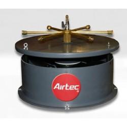 увлажнитель воздуха / распылител Airtec A/S - увлажнитель воздуха / распылитель