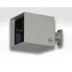 увлажнитель воздуха / для распыл Airtec A/S - увлажнитель воздуха / для распыления воды