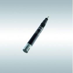 относительный датчик влажности и Airtec A/S - относительный датчик влажности и температуры / вставной / цифровой