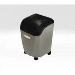 средство для смягчения воды Airtec A/S - средство для смягчения воды