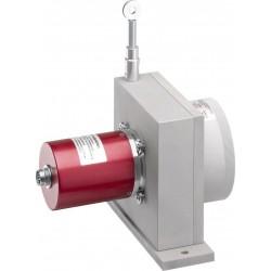 датчик положения с кабелем / маг AK Industries - датчик положения с кабелем / магнитный / потенциометрический / механический