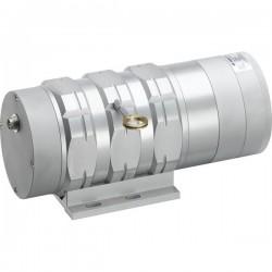 датчик перемещения с кабелем / п AK Industries - датчик перемещения с кабелем / потенциометрический / аналоговый